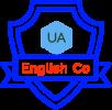 English co